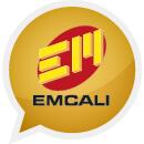 wp_emcali