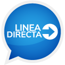 wp_LineaDirecta_Md