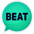 wp_beat_Colombia2