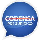 wp_codensa_prejuridico
