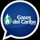 wp_Gases_del_caribe_Bq