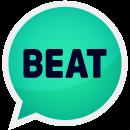wp_beat