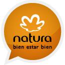 wp_Natura