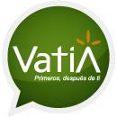 wp_Vatia