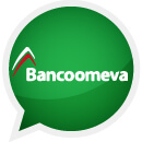 wp_Bancoomeva_Medellin