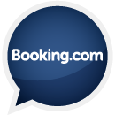 wp_booking