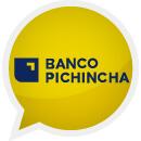 wp_pichincha