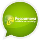 wp_fecoomeva