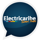 wp_Electricaribe_Bq