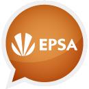 wp_Epsa