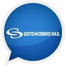 wp_sistemcobro