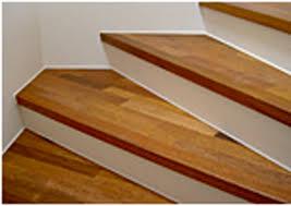 Treppenabdeckung
