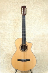 Taylor NS32ce