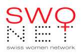 Swonet, swiss women network