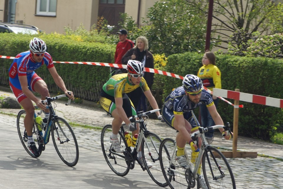 Quelle: Radsportverein Wanderlust Hofweier e.V.