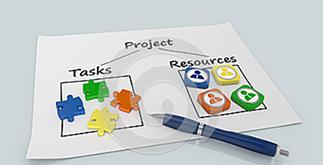 Hardware Entwicklung und Software Entwicklung