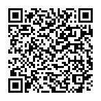 松田メンタルクリニックQRコード