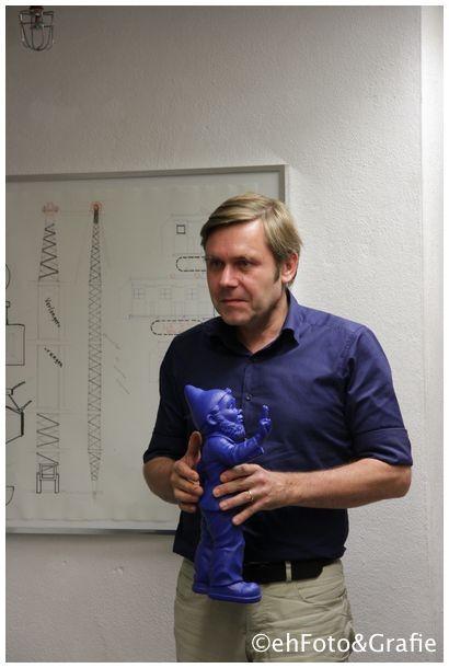 Armin Subke