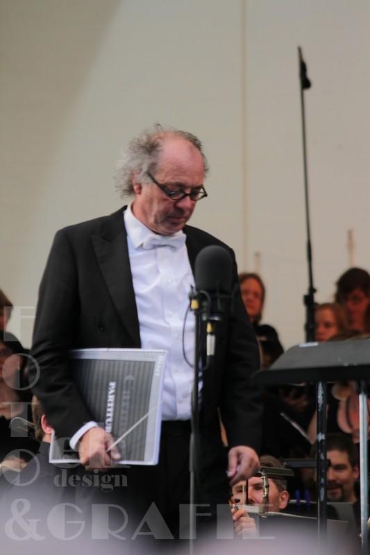 Martin Künstner