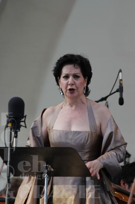 Helene Schneiderman