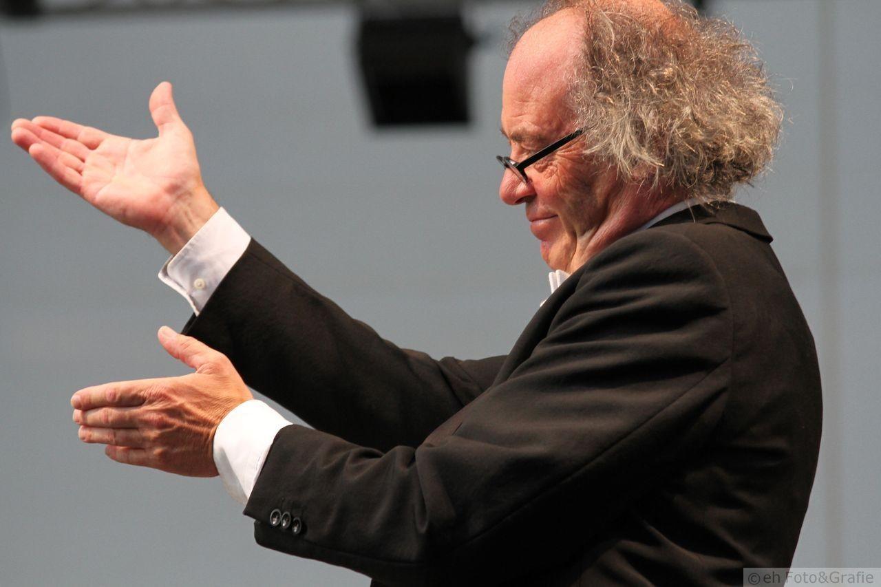 Martin Künster_Dirigent