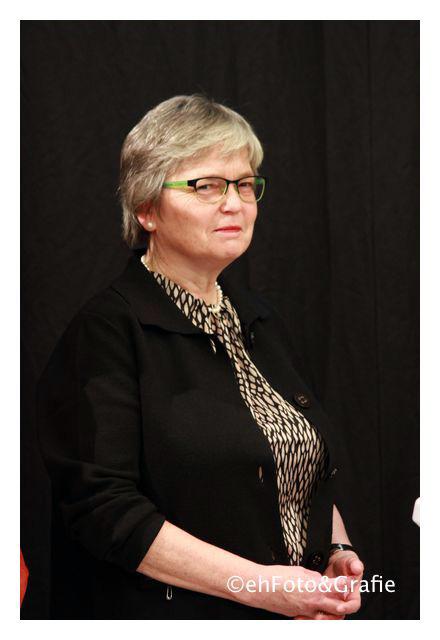 Prof. Dr. Ulrike Schuler