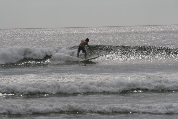 Supersurfer!!!!