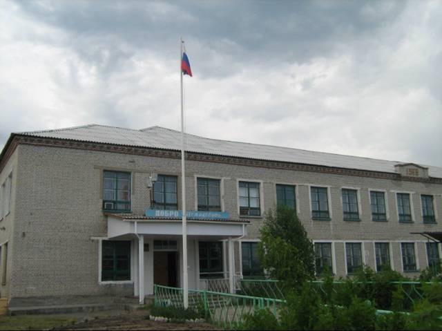 """""""Кособродский профессиональный техникум"""""""