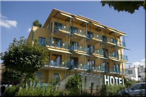 Hotel Zur Alten Post - Leibnitz
