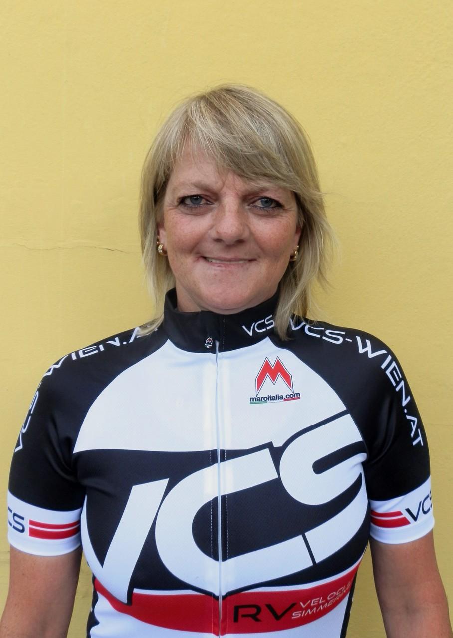 ELSNER Ingrid