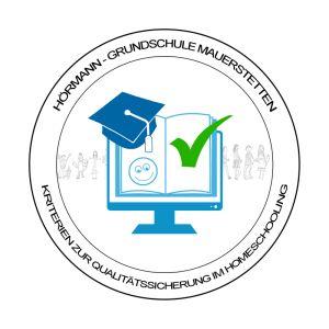Qualitätskriterien für Homeschooling