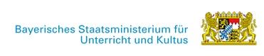 Kultusministerium_Übertritt_Schulwechsel