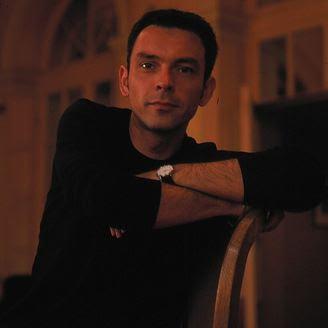 Fabrice Kastel