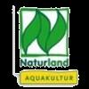 Naturland Aquakultur