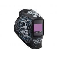 Careta de Soldar Miller Digital Elite Lucky´s Speed Shop