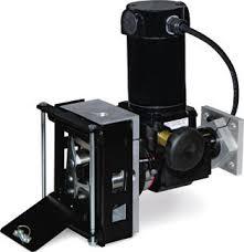 Sub Arc Wire Drive 780 Digital Low Volt