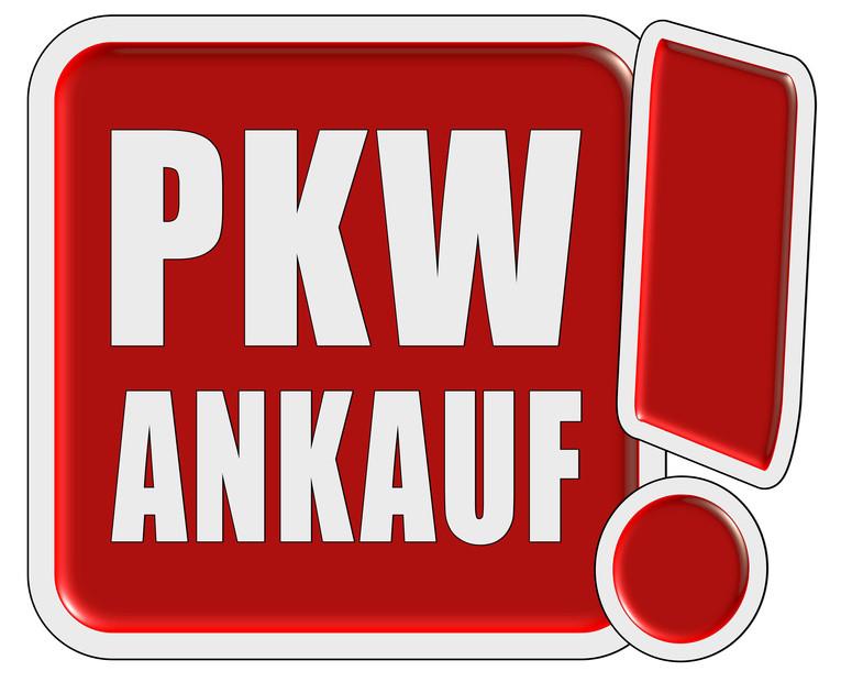 berlintrader24 autoankauf pkw ankauf berlin gebrauchtwagen unfallwagen auto ankauf und. Black Bedroom Furniture Sets. Home Design Ideas