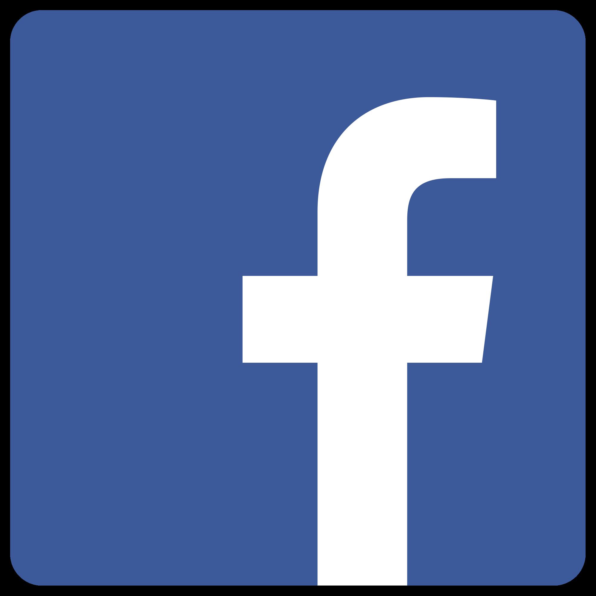 Suivre les élèves sur Facebook