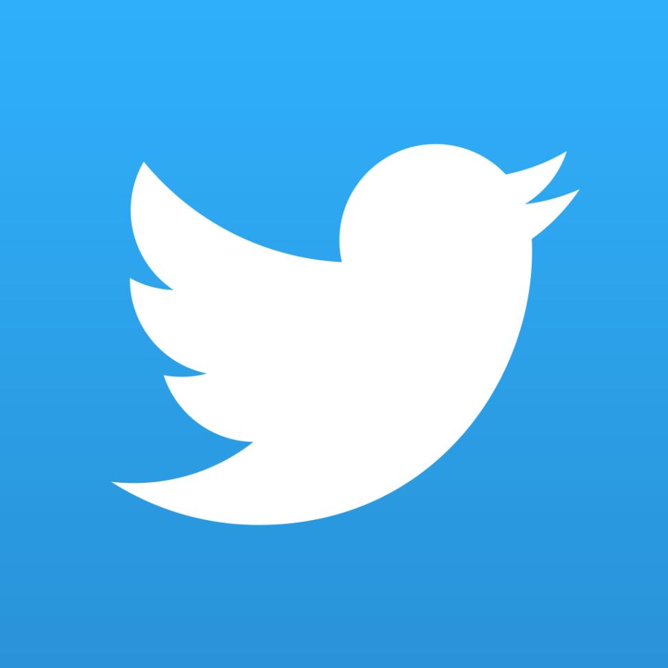 Suivre les élèves sur Twitter