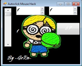 http://www.mediafire.com/download/2x5259a3fpyfs7c/%5BZehn-BoomBang.Jimdo.Com%5D+Autoclick+Mouse+Hack.exe