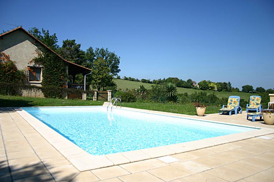 Location maison vacances dordogne avec piscine ventana blog - Maison vacances dordogne avec piscine ...