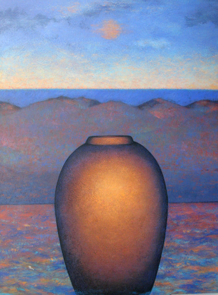 Link to  Vessels Gallery