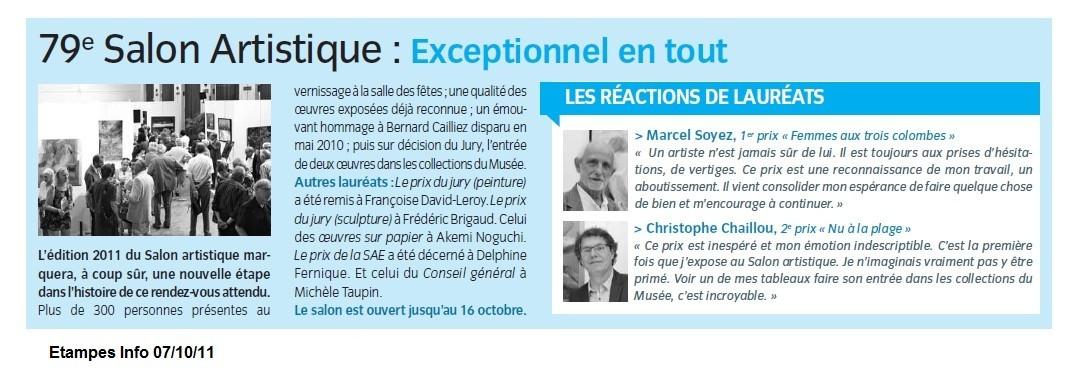 2011_1002 Etampes - Prix du jury