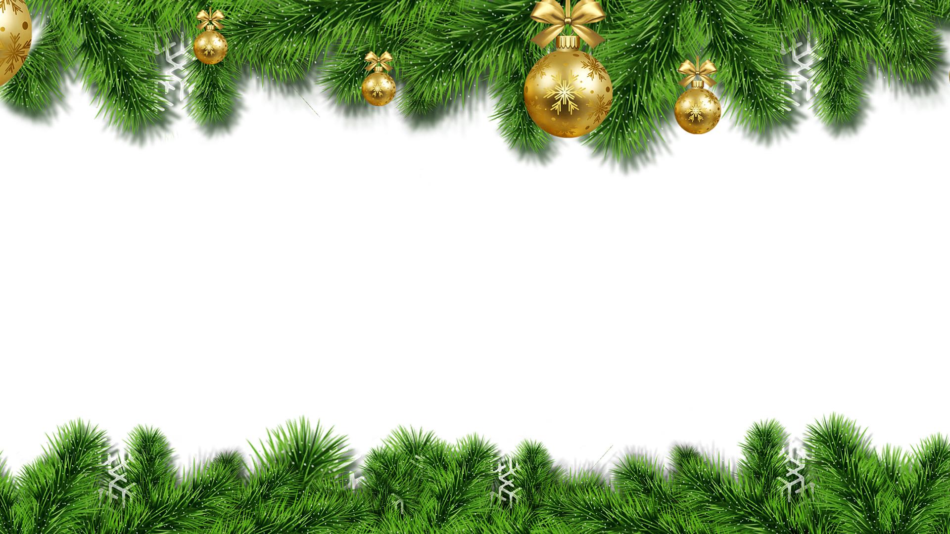 Spiele Zur Weihnachtsfeier.Weihnachtsfeier Spiele Gluhweinstand Mieten Fur Die