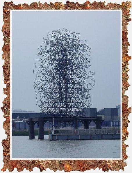 Quantum Cloud, 1999