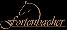Reiterhof, App, Reitstall, Belegungsplan, Kalender, Management