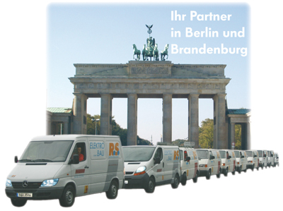 Ihr Notdienst in Berlin und Brandenburg, an 24 Stunden und 7 Tagen für Sie da. Bei Elektrokummer die  Notdienstnummer 0177-752 52 85 wählen.