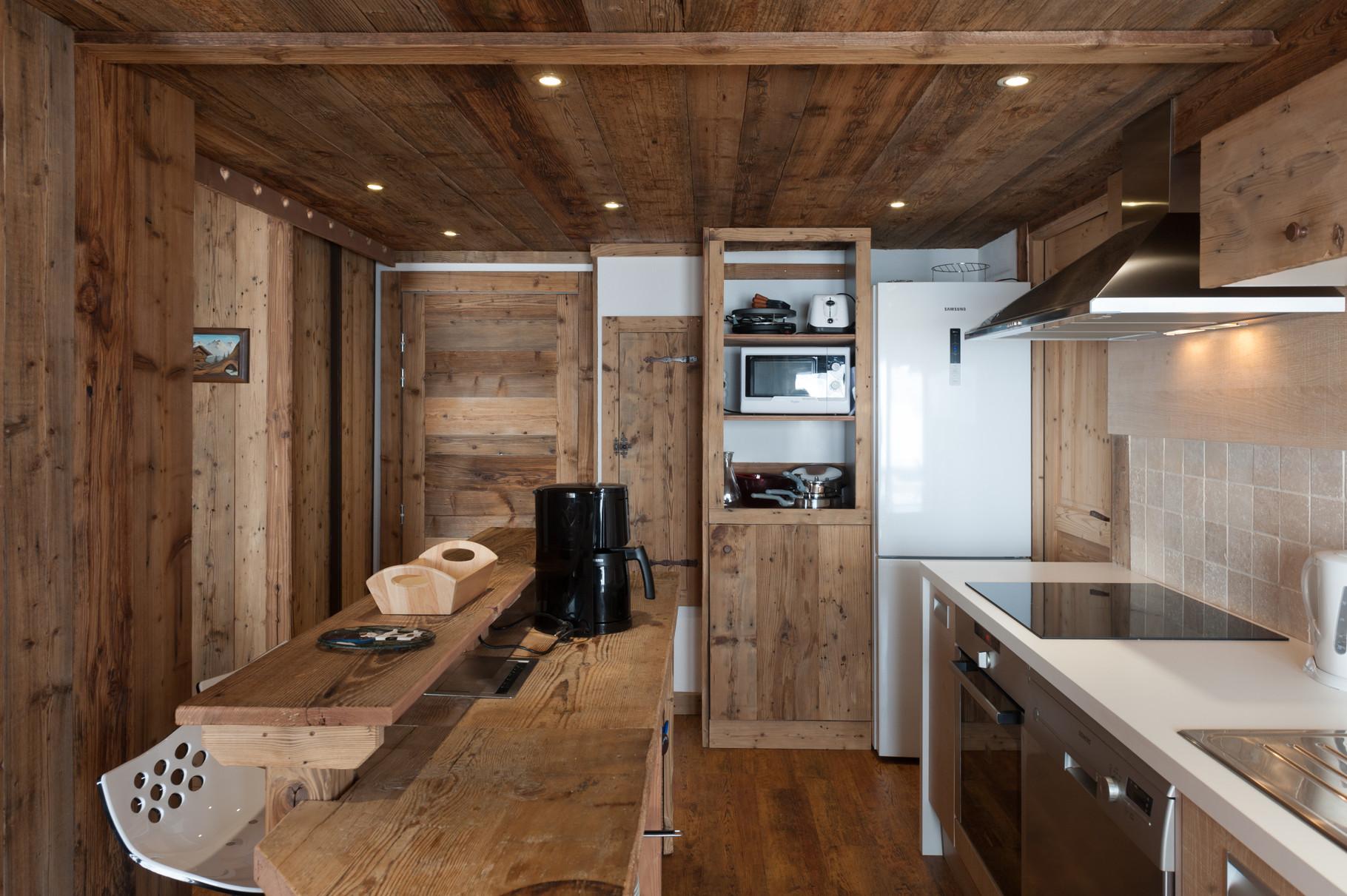 travaux r alis s entreprise lain r novation les menuires val thorens. Black Bedroom Furniture Sets. Home Design Ideas