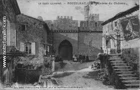 photo 1915