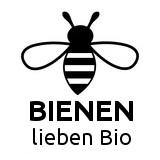 Bienen lieben Bio